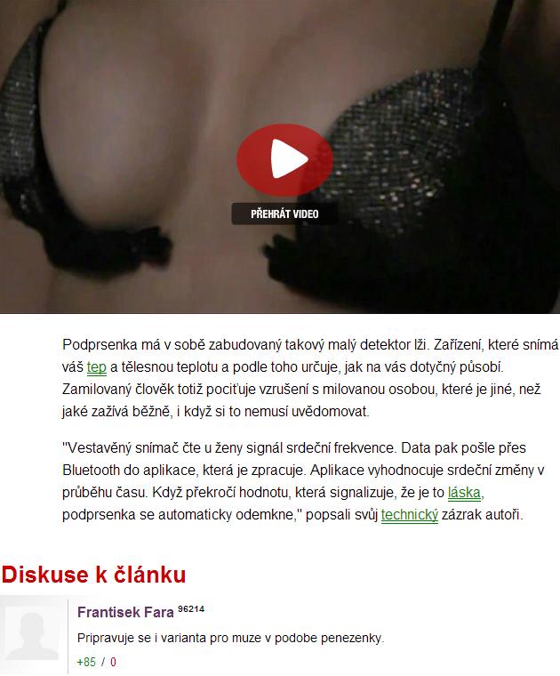Najlepšie fajčenie na netu reálny svet Gay porno hviezda